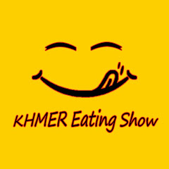 KHMER Eating Show