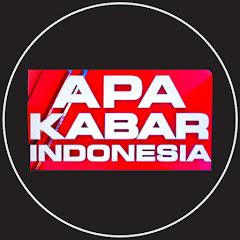 Apa Kabar Indonesia tvOne