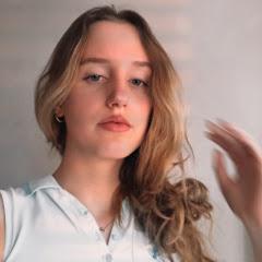 Valeria Milla