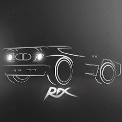 ROCKET LEAGUE FX