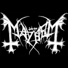 The True Mayhem Official