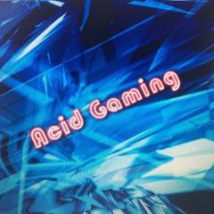 Acid Gaming