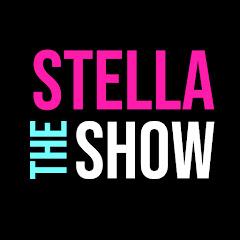 The Stella Show