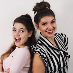 Lily & Annie
