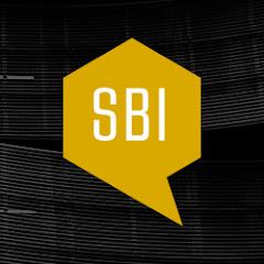 SBI TV