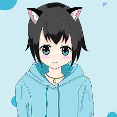 [雙聲類]DM貓