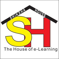 Shiksha House