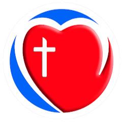 Centro Evangélico Vida Nueva