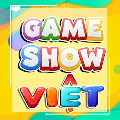 Gameshow Việt