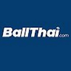 ballthai channel