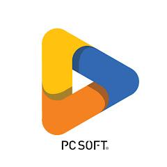 PC SOFT