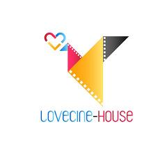Lovecine House
