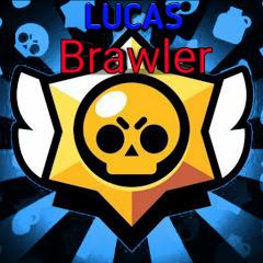 Lucas Brawler