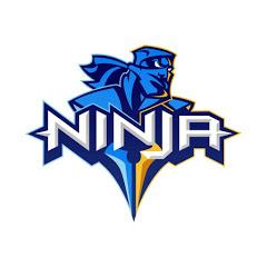 Ninja Jr