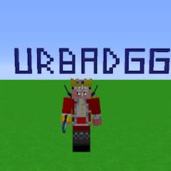 ur_bad_gg