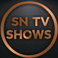 SN TV SHOWS