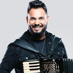 Gustavo Beltrão