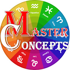 Master Concepts