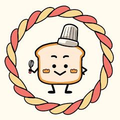 조빵이Jo_BB