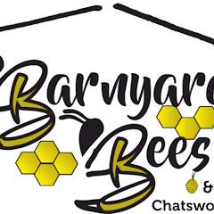 BARNYARD BEES