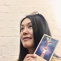 Tarot Lilly MAYA〜 リリー・マヤ