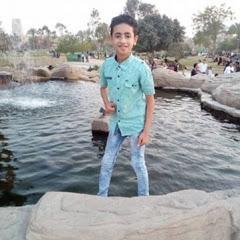 محمد محمود Mohamed Mahmoud