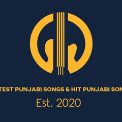 Latest Punjabi Songs & Hit Punjabi Songs