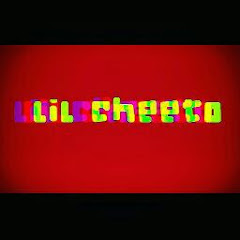 Cheeto CD