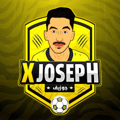 X Joseph