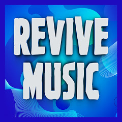 Revive Music
