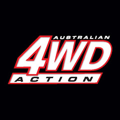 4WD Action