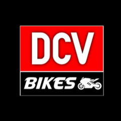 DCV BIKES