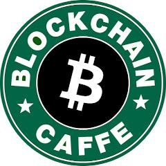 BlockChain Caffè