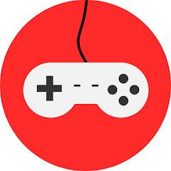 Моя игровая платформа