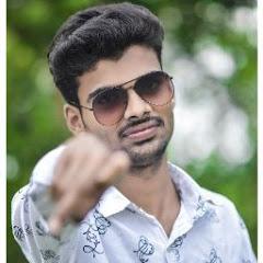 Ashish upadhyay