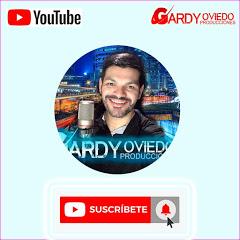 Gardy Oviedo