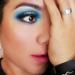 Marivi Makeup