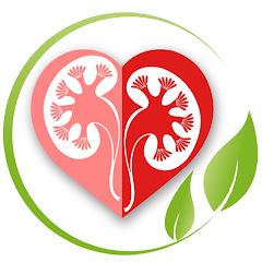 Kidney Treatment without Dialysis