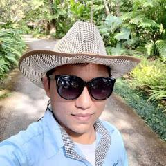 แสนปาย San Pai Mung