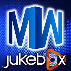 Movie World Jukebox