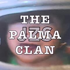 The Palma Clan JZS