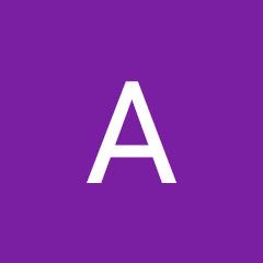 ApoRed