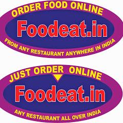 food eat .in