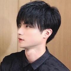 りゅうたろう【哲学解説channel】