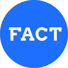 FACTmagazine