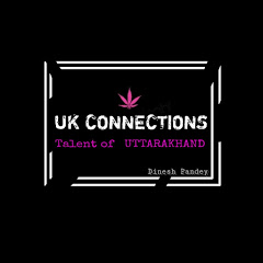 Uk Connections
