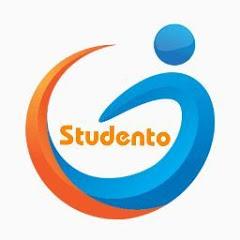 Studento