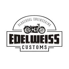 Edelweiss-Customs