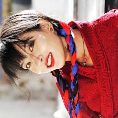 外国人去西藏