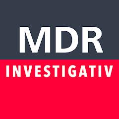 MDR Investigativ